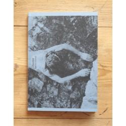 Laëtitia Donval - Fluent (Poursuite, 2014)