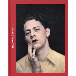 Sébastien Lifshitz - Mauvais Genre (Textuel, 2016)