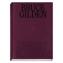 Bruce Gilden - Cherry Blossom (Atelier EXB, 2021)