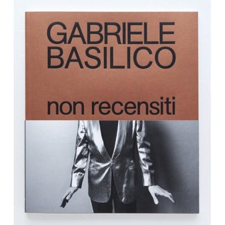 Gabriele Basilico - non recensiti (Humboldt, 2021)