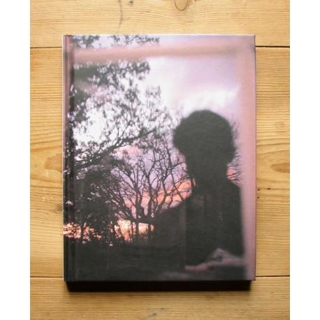 Bernard Faucon - Le Temps d'Avant (Les éditions de l'oeil, 2014)