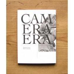 Barbara Levine & Martin Venezky - Camera Era (Auto-publié, 2014)