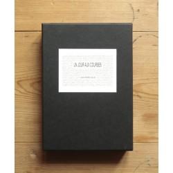 Jean-Pierre Viguié - Un jour aux courses (Self-published, 2014)