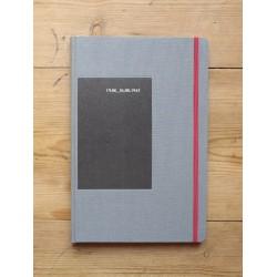 Andrea Botto - 19.06_26.08.1945 (Danilo Montanari Editore, 2014)