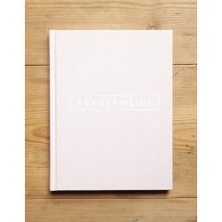 Eylül Aslan - Trauerweide (Editions du LIC, 2013)