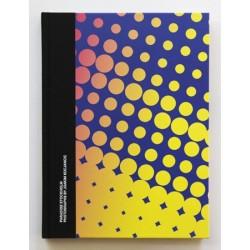 Joakim Kocjancic - Paradise Stockholm (Journal, 2014)