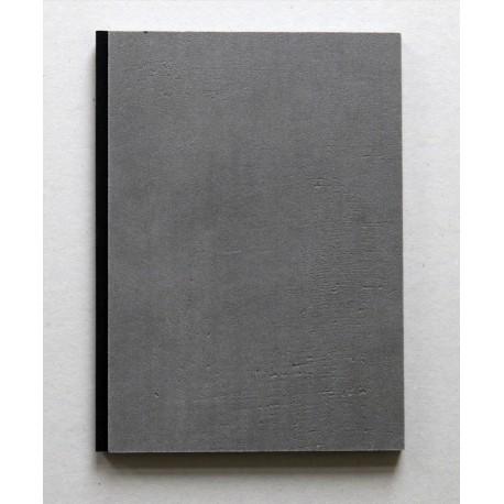 Kai Bornhoeft - Exit Ghost (PRO Langhans, 2014)