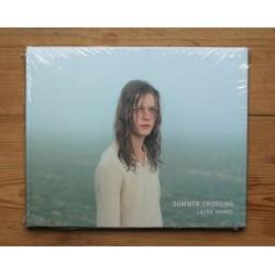 Laura Henno - Summer Crossing (Filigrane, 2011)