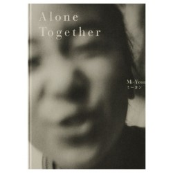 Mi-Yeon - Alone Together (Kaya Books, 2014)