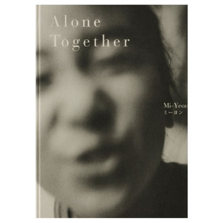 Mi-Yeon - Alone Together (Kaya Books, 2014)