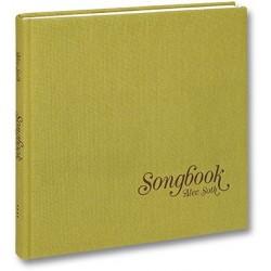 Alec Soth - Songbook (Mack, 2014)