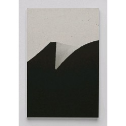 Philippe Fragnière - Snowpark (Kodoji Press, 2014)