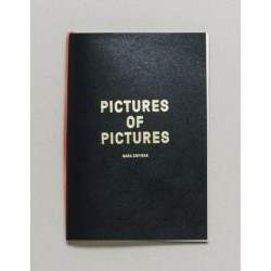 Sara Cwynar - Pictures of Pictures (Printed Matter, 2014)