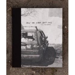 Nico Baumgarten - How the other half lives (Auto-publié, 2015))