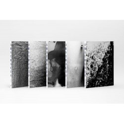 AM Projects - Abstracts (Adad Books, 2015)