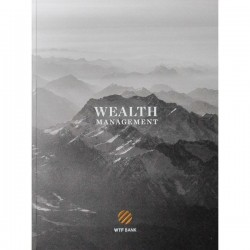 Carlos Spottorno - Wealth Management (Editorial RM / Phree, 2015)