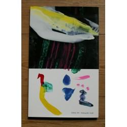 Nobuyoshi Araki - Shiki In (AaT Room / Eyesencia, 2005)