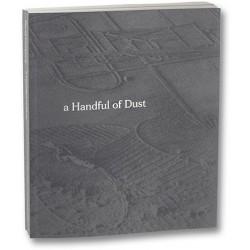 David Campany - DUST Histoires de poussière (Le Bal / Mack, 2015)