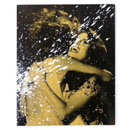 Mazaccio & Drowilal - Champagne (RVB Books, 2015)