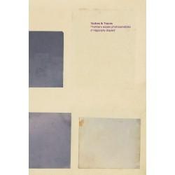 Hippolyte Bayard - Taches & Traces, premiers essais photosensibles (Diaphane / SFP, 2015)