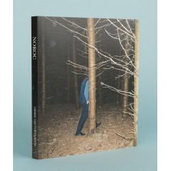 Cedric Van Turtelboom - Noroc (auto-publié, 2015)