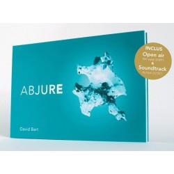 David Bart - Abjure (lux magnifica, 2015)