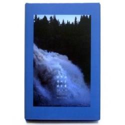 Wenxin Zhang - Beast by the Waterfall Guesthouse (Witty Kiwi, 2015)