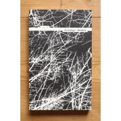 Alexander Aksakov - 365 (Akina Books, 2013)