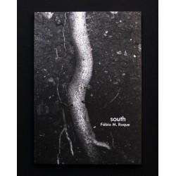 Fábio M. Roque - South (The Unknown Books, 2015)