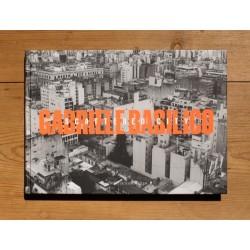 Gabriele Basilico - Scattered City (Le Point du Jour, 2006)