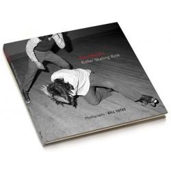 Bill Yates - Sweetheart Roller Skating Rink (Fall Line Press, 2016)