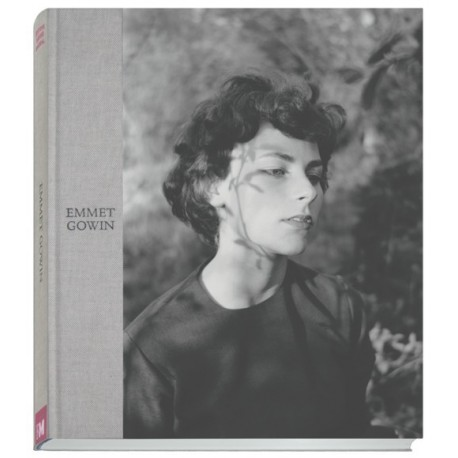 Emmet Gowin (Editions Xavier Barral, 2013)