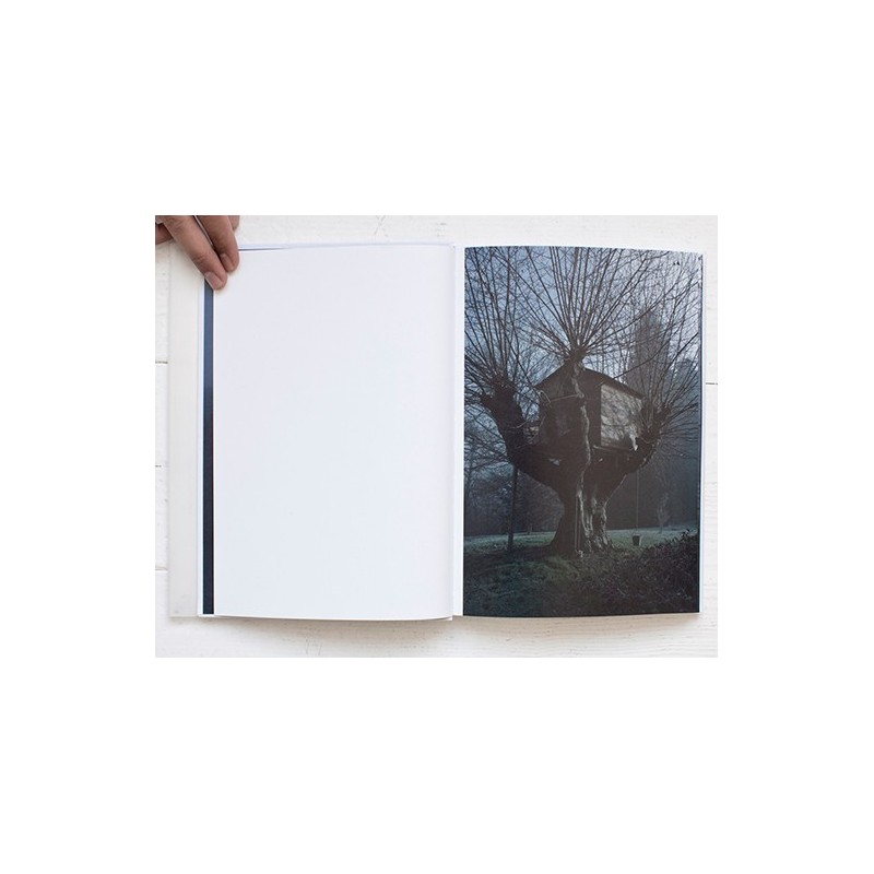 je n 39 ai plus peur du noir by julien magre published at filigranes. Black Bedroom Furniture Sets. Home Design Ideas