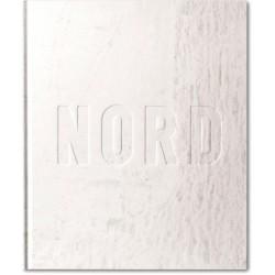 Jérémie Lenoir - NORD (Editions Light Motiv, 2016)